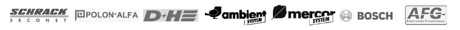 Promax oferta firmy